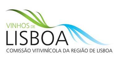 Comissão Vitivinícola da Região de Lisboa