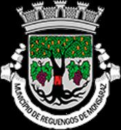 Câmara Municipal de Reguengos