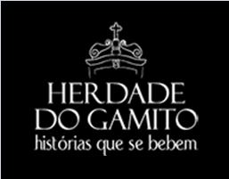 Herdade do Gamito