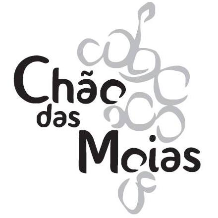 Chão das Moias