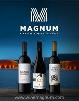 Magnum Vinhos – Carlos Lucas