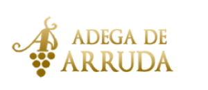 Adega de Arruda