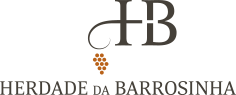 Herdade da Barrosinha