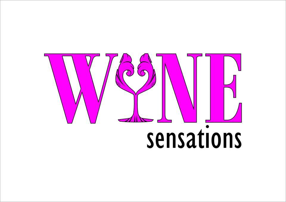 Wine Sensations