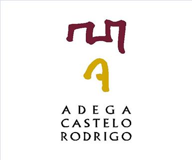 Adega de Castelo Rodrigo