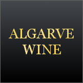 Algarve Wine