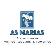 As Marias