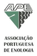 Associação Portuguesa de Enologia