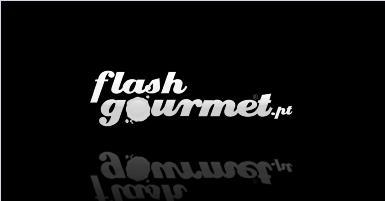 Flashgourmet