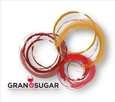 Grano Sugar