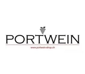 Portwein