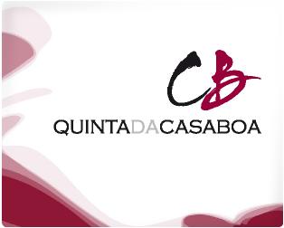 Quinta da Casaboa