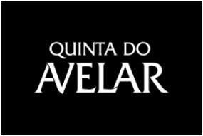 Quinta do Avelar