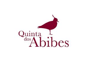 Quinta dos Abibes