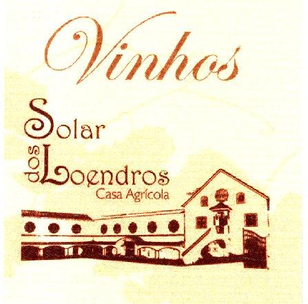 Solar dos Loendros
