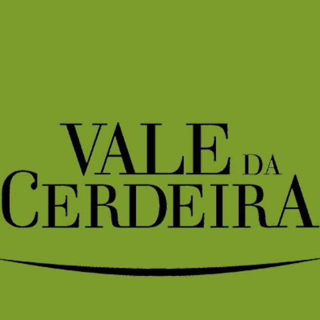 Vale da Cerdeira