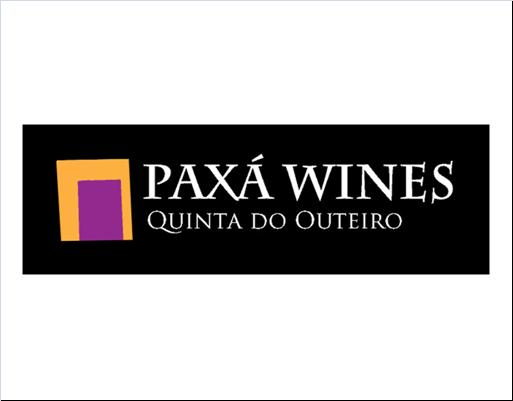 Paxá Wines