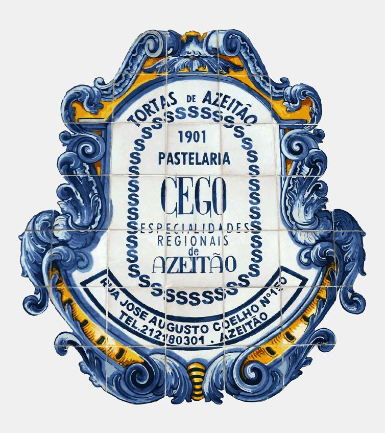 pingo doce azeitão chat portugal