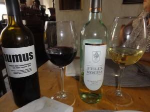 2 vinhos