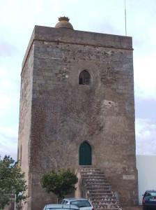800px-Redondo Torre de Menagem1235
