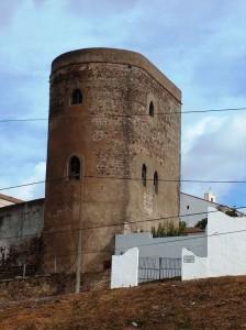 800px-Redondo Torre de Menagem1244