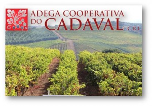 ADEGA COOPERATIVA DO CADAVAL