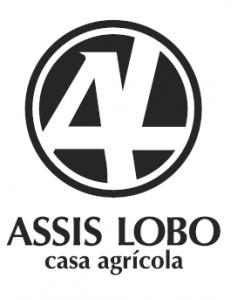 ASSIS LOBO WINES