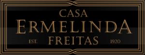 CASA ERMELINDA FREITAS VINHOS
