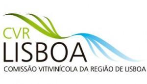 CVR-Lisboa 2