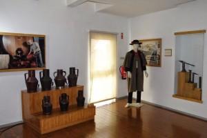 Museu-Regional-do-Vinho-3