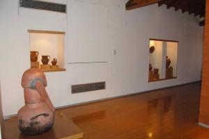 Museu-Regional-do-Vinho-4
