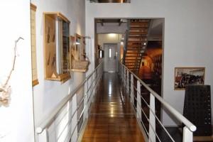 Museu-Regional-do-Vinho-5