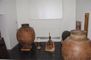 Museu-Regional-do-Vinho-6