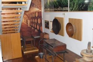 Museu-Regional-do-Vinho-7