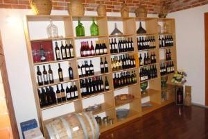 Museu-Regional-do-Vinho-9