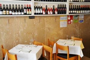 Restaurante Fidalgo 13