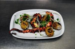 Restaurante Fidalgo 23