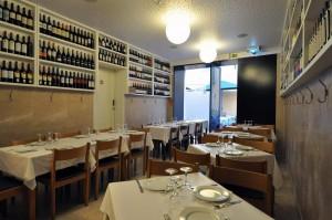 Restaurante Fidalgo 4
