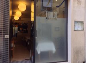 Restaurante Fidalgo 6