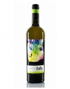 Tela Vinho Branco